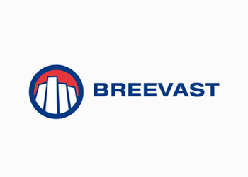Breevast - Bierman Vastgoedmanagement