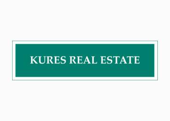 Kures Real Estate - Bierman Vastgoed